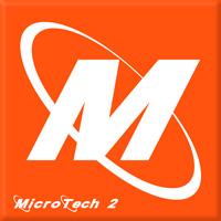 Microtech2 Strony wwww, systemy bazodanowe