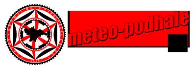 Meteo Podhale
